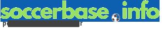 Soccerbase.Info