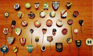 Greekfootballpins