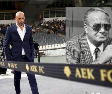 Μιγκέλ Καρντόσο και Φράντισεκ Φάντρονκ