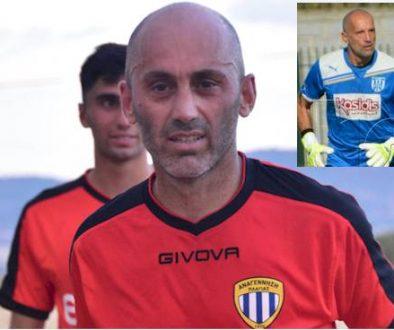 Σάββας Παντελιάδης και Δημήτρης Κουτσόπουλος